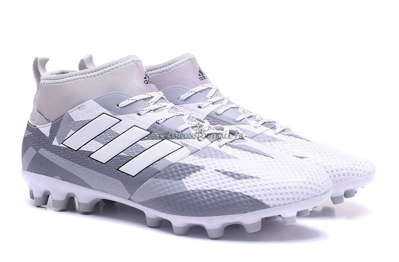 Adidas Chaussure De Foot Ace 17.3 FG Camouflage